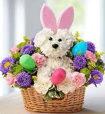 Easter Church Flower Decorations by The 25 Best Easter Flower Arrangements Ideas On Pinterest