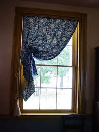 Elegant Window Treatments by 1850 U0027s Window Treatments Google Search Curtains Mid 1800 U0027s