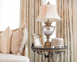 home interior accessories lighting home décor illinois linly designs