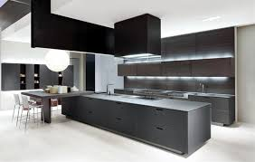 kitchen interiors images collection interiors of kitchen photos free home designs photos