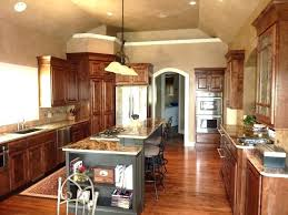 open kitchen plans with island open kitchen island open kitchen island with stove open kitchen