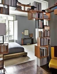 chambre biblioth鑷ue biblioth鑷ue pour chambre 100 images meuble de rangement