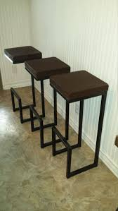 what is the best bar stool metal 34 best bar stools images on pinterest counter stools bar stools