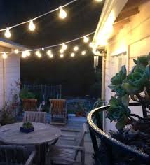 Patio Lights Walmart New Walmart Patio Lights Interior Design Blogs