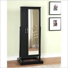 wardrobes black wood wardrobe cabinet black wood wardrobe closet