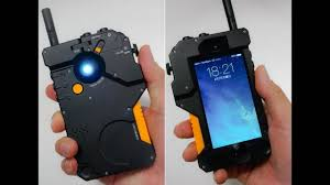 gadgets for top 12 coolest gadgets for iphone iphone 7 accessories for 2016
