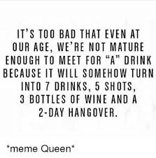Funny Hangover Memes - 25 best memes about hangover memes hangover memes