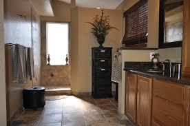 kitchen and bath ideas colorado springs bathroom remodeling gallery stewart remodeling colorado springs