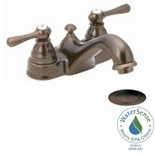 bathroom faucets handle bathroom faucet delta faucets repair