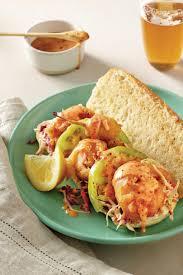 mushroom misto gravy vegan recipes southern shrimp recipes southern living