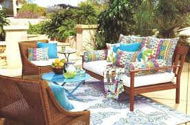 western style outdoor furniture western style outdoor bar and patio