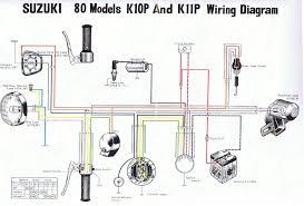 k10 k11 wiring diagram