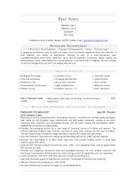 Life Insurance Agent Resume 2017 Resume Template Entry Level Retail Customer Service Resume