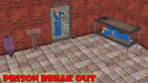 prison escape jail break survival game android apps on google play