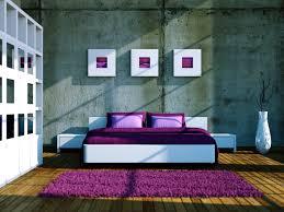 tapis chambre a coucher fonds decranamanagement dintarieur lit 2017 avec tapis chambre a