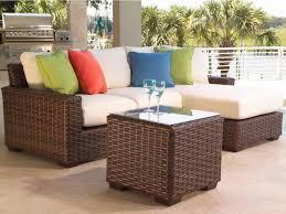 Costco Wicker Patio Furniture - furniture costco com patio furniture amazing patio furniture
