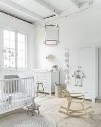 chambre bebe blanc chambre bébé jaune et gris et blanc tour de lit mon chez moi