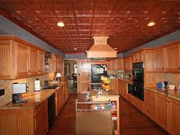tin ceilings in kitchens kitchen splashback tiles pressed tin