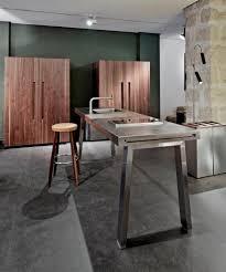 showroom cuisine showroom loft cuisine b2 de bulthaup http loft