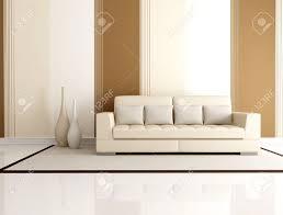 wohnzimmer tapeten ideen beige uncategorized ehrfürchtiges wohnzimmer tapeten ideen beige und