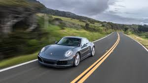porsche 2017 911 porsche 2013 car news and expert reviews car news and