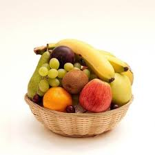 fruit baskets for delivery fruit basket delivery send fruit baskets free delivery