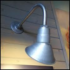 Outdoor Gooseneck Light Fixtures Outdoor Gooseneck Light Fixture Ing Outdoor Gooseneck Light