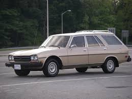 Gallery Of Peugeot 504 Station Wagon