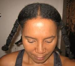 viviscal before and after hair length afro natural hair restoration and hair growth supplements