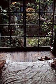 Zen Spaces Best 25 Asian Home Decor Ideas Only On Pinterest Zen Home Decor