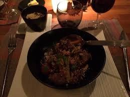 saveurs et cuisine tajine d agneau comme à marrakech de thierry saveurs photo de