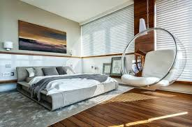 modern bedroom ideas amazing modern bedroom ideas your no 1 source of architecture