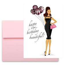 the 25 best african american birthday cards ideas on pinterest