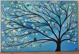 tree painting google search beautification pinterest