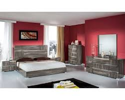Contemporary Wood Bedroom Furniture Bedroom Furniture Contemporary Modern Furniture Latest Bed