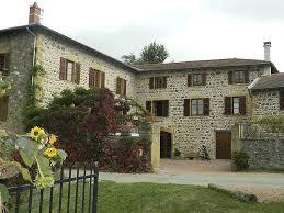 beaujolais chambre d hotes bienvenue au cœur du beaujolais des pierres dorées