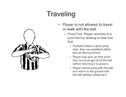 what is traveling in basketball images Basketball training 2006 jpg