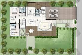 villa floor plans bungalow in pune for sale pune villa project sweer water villas