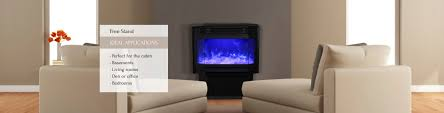 Contemporary Gas Fireplaces by Sierra Flame Contemporary Gas And Electric Fireplaces