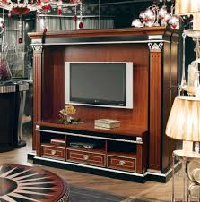 Modern Furniture Stores In La by Modern Furniture Stores In Los Angeles U2014 Decor Trends All Modern