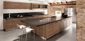 cuisine bois plan de travail noir light maple kitchen cabinets pictures plan de travail cuisine