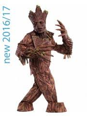 guardians of the galaxy costumes and accessories express delivery