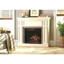 Big Lots Electric Fireplace Essex Electric Fireplace Electric Fireplace Big Lots Stand