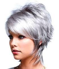 short shag hair styles for women over 60 wedge haircuts for women over 60 hairstyles for women over