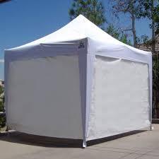 Heavy Duty Gazebo Bag by Denver Tent Undercover Pop Up Canopy U2013 Denver Tent Company U2013 Event