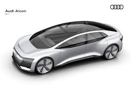 porsche concept sketch volkswagen audi and porsche to launch seven electric mobility