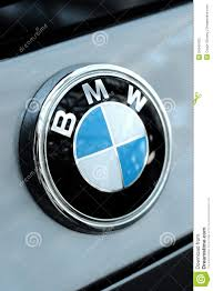 logo bmw bmw logo editorial stock photo image 24349763