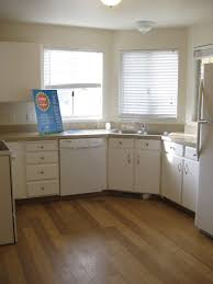 How To Update Kitchen Cabinet Doors Kitchen Furniture Cabinet Molding Doors Update Kitchen Cabinets