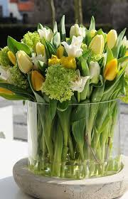 Spring Flower Pictures Best 25 Flowers In A Vase Ideas On Pinterest Spring Flowers