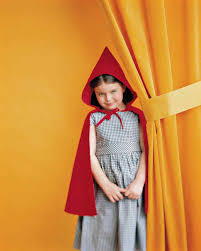 red riding hood halloween costumes little red riding hood costume red riding hood costume costumes